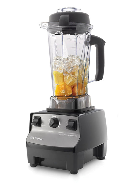 Made in usa blender by vitamix
