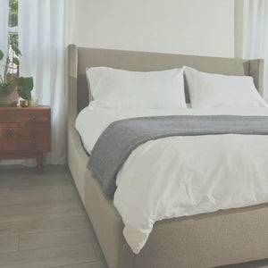 Authenticity 50 The Highest Rated Made In Usa Bed Sheets Authenticity50