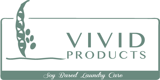 Vivid Soy Cleaning Products