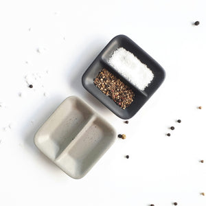 Concrete Pinch Dish - FUME Products