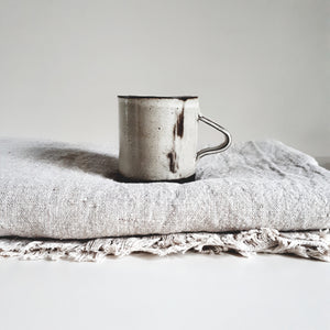 Ceramic Mug #1 - FUME Products
