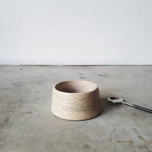 One Off - Ceramic Bowl #12 - FUME Products