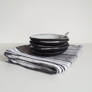 Ceramic Dish - FUME Products