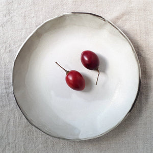 Ceramic Serving Bowl - FUME Products