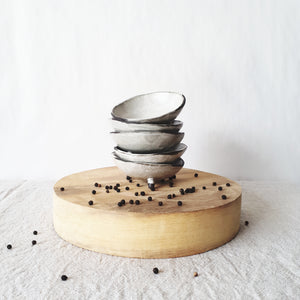 Ceramic Primal Dish - FUME Products