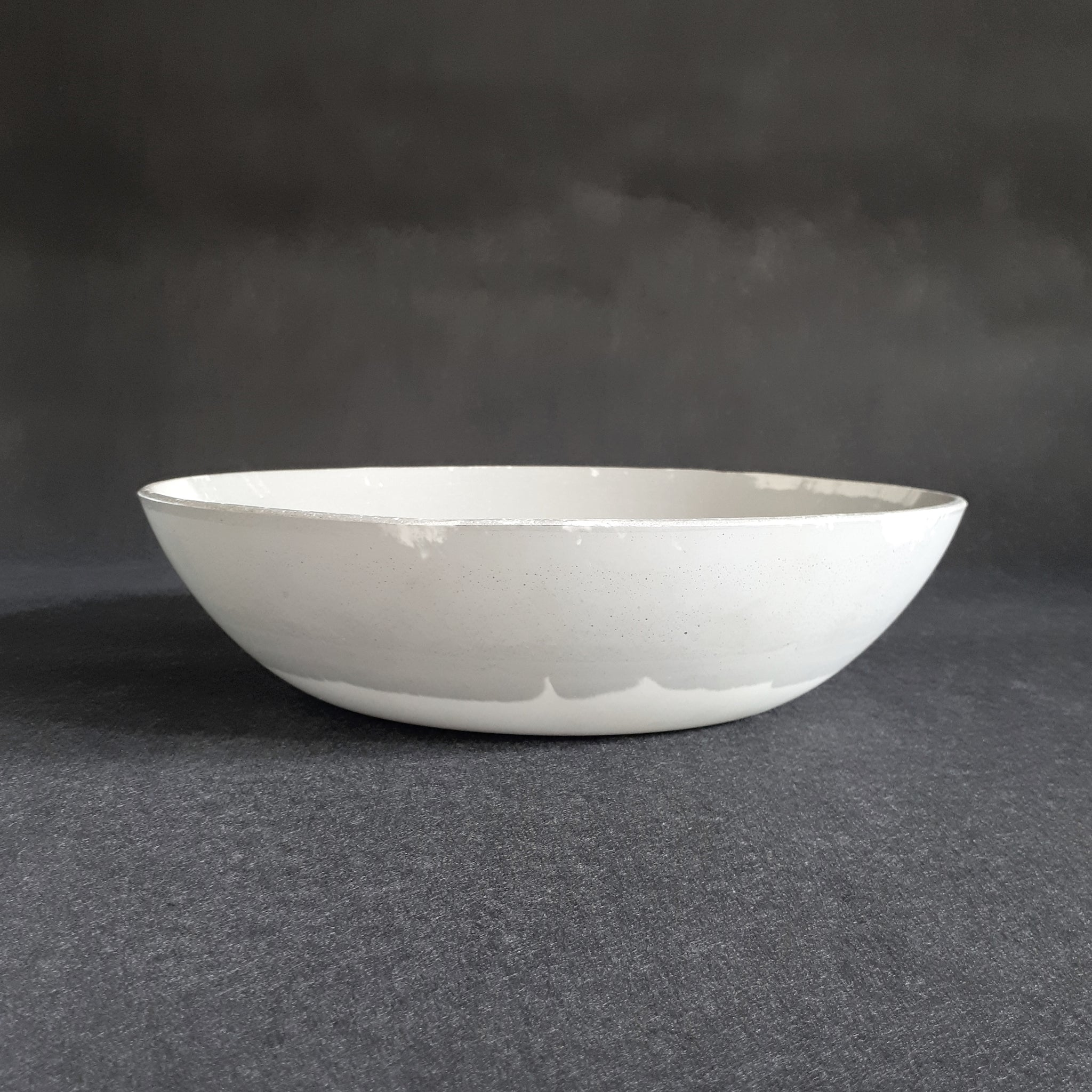 Concrete Bowl - FUME Products