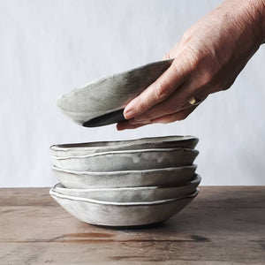 Small Ceramic Bowl - FUME Products