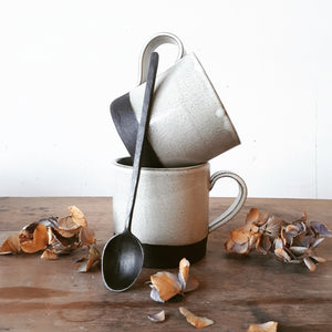 Ceramic Mug #2 - FUME Products