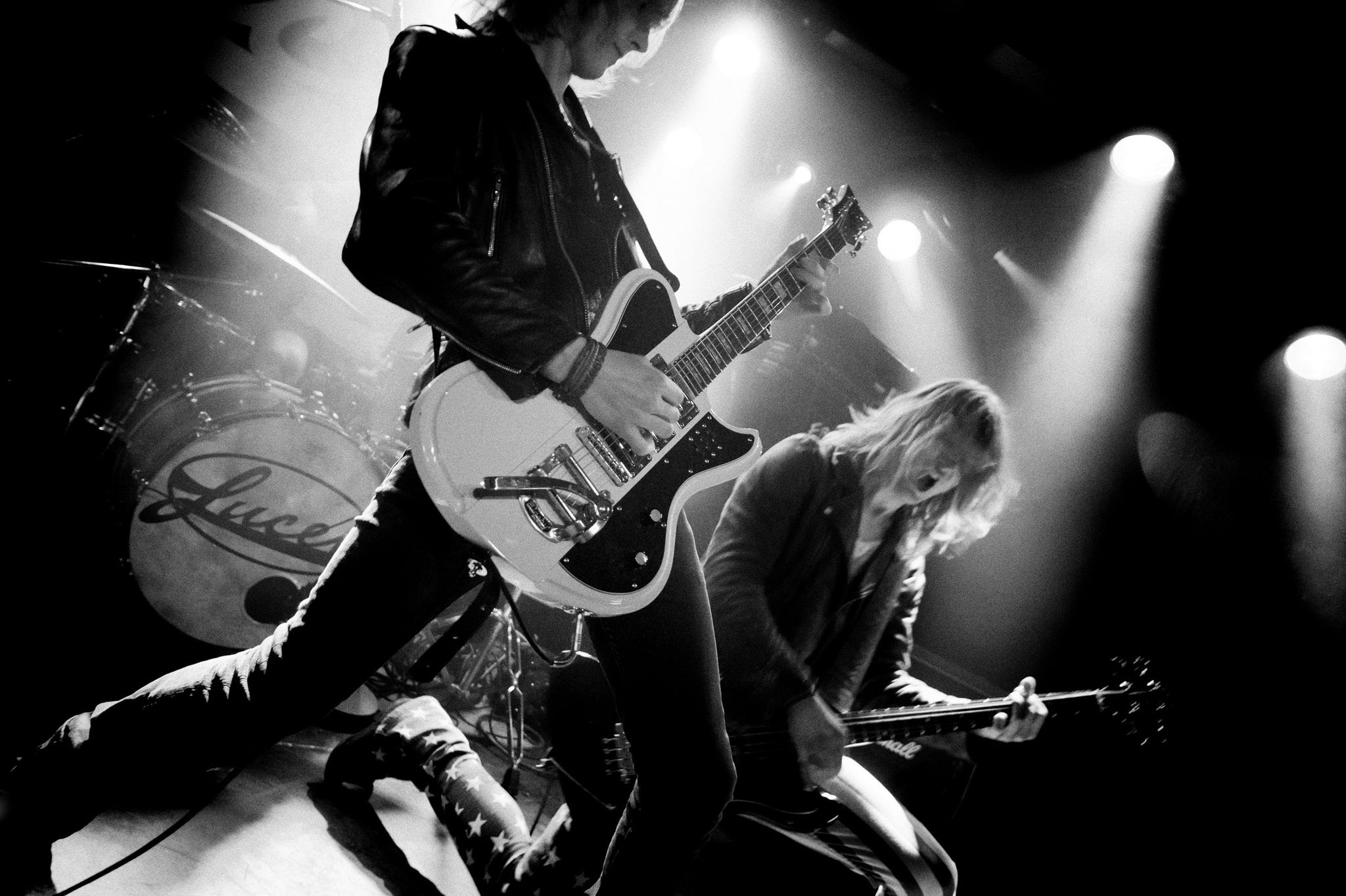Fuji XF 18mm f2 on Fuji Xpro-1