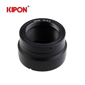 Kipon Adapter T2-NEX