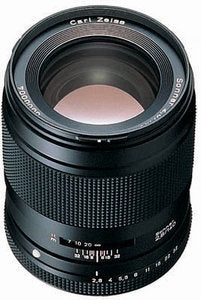 Contax 645 140mm f2.8 Zeiss Sonnar T* - Rental only