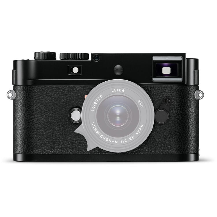 Leica MD - Type 262 - Rental only