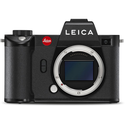 Leica SL2 - Rental Only