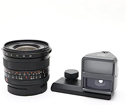Hasselblad Xpan 30mm f5.6 - RENTAL ONLY