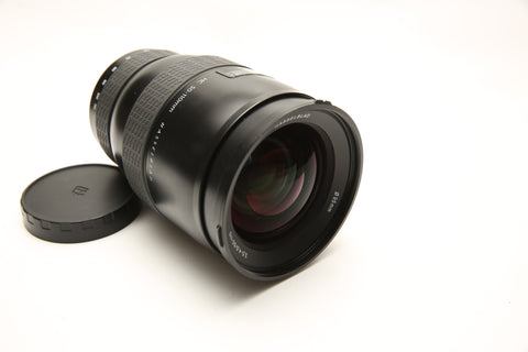 Hasselblad HC 50-110mm f/3.5-4.5 **Rental only**