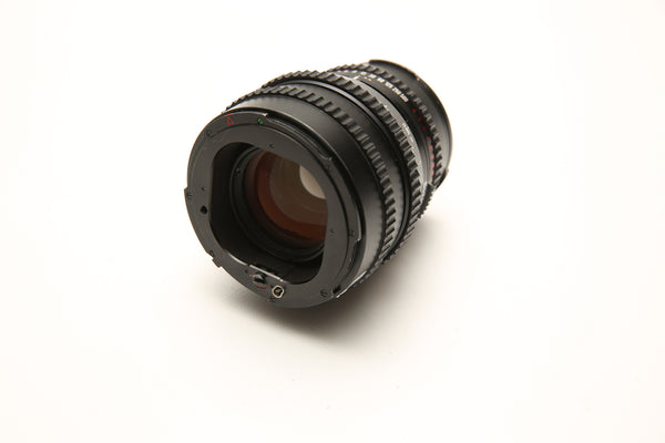 Hasselblad 120mm f/5.6 Zeiss S-Planar T*