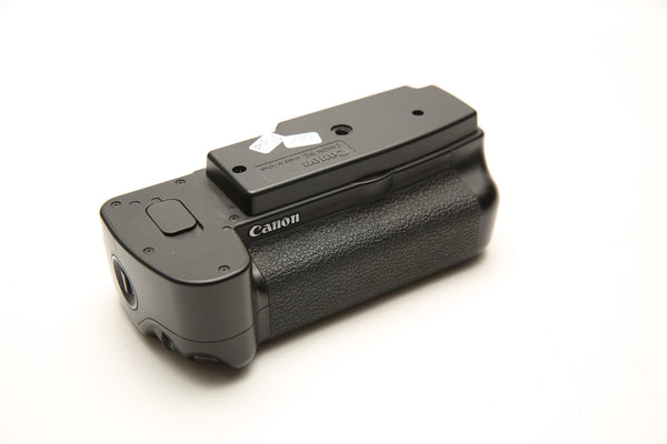 Canon WFT-E4IIB Wireless Transmiter for Canon 5D Mark II