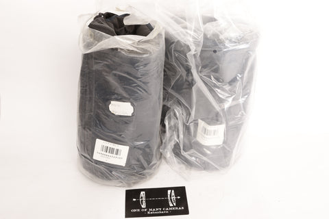 Contax 645 MCL-3 Lens Pouch - NEW IN BOX