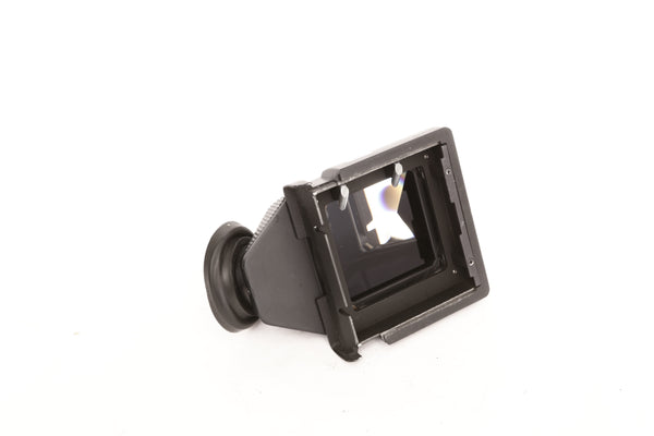 Rolleiflex 45 Degree Prism for 6000 Series Cameras