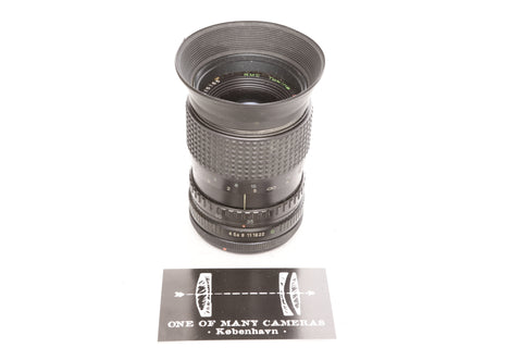 Tokina 35-70mm RMC for Canon FD