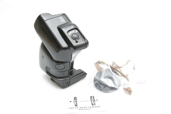Hasselblad CW Winder w. IR remoted