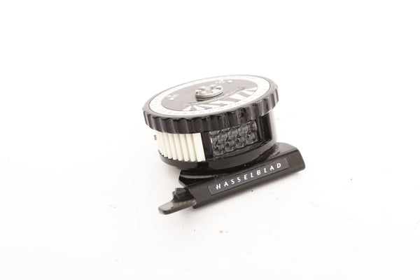 Hasselblad Knob Winder Light Meter for Hasselblad 54011