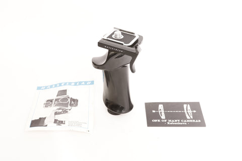 Hasselblad Pistol Grip for 500C/500CM 45047