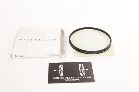 Hasselblad Bay 93 Haze Filter 51411