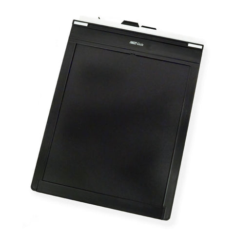 Fidelity 8x10 film holder