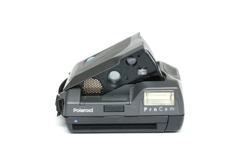 Polaroid ProCam for Spectra films