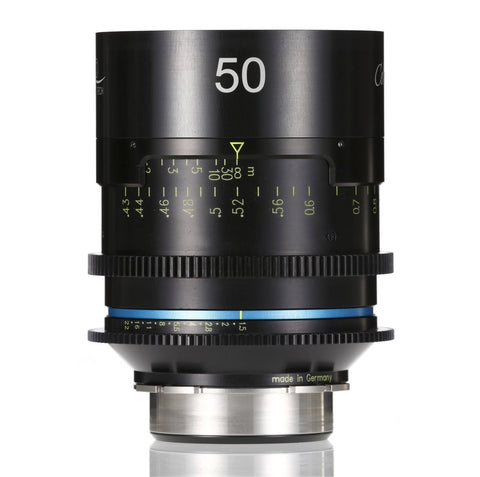 Celere HS 50mm T1.5 PL mount - Rental Only