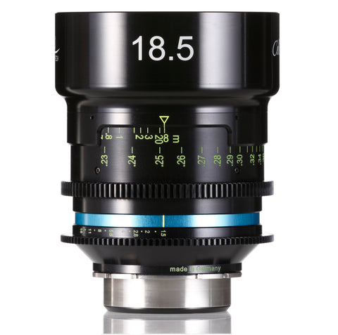 Celere HS 18.5mm T1.5 PL mount