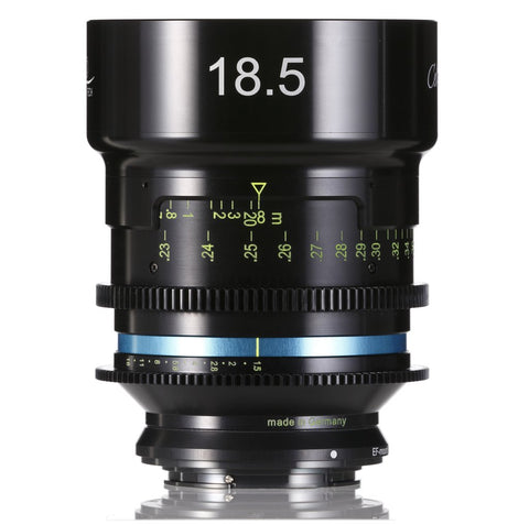 Celere HS 18.5mm T1.5 EF mount - Rental Only