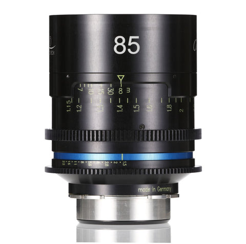 Celere HS 85mm T1.5 PL mount - Rental Only