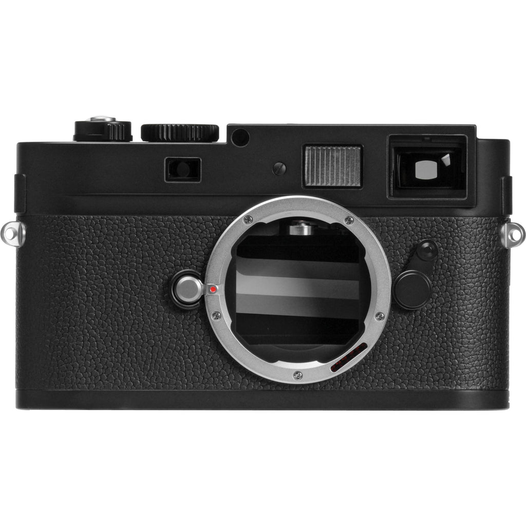 Leica Monochrom - CCD version - Rental only