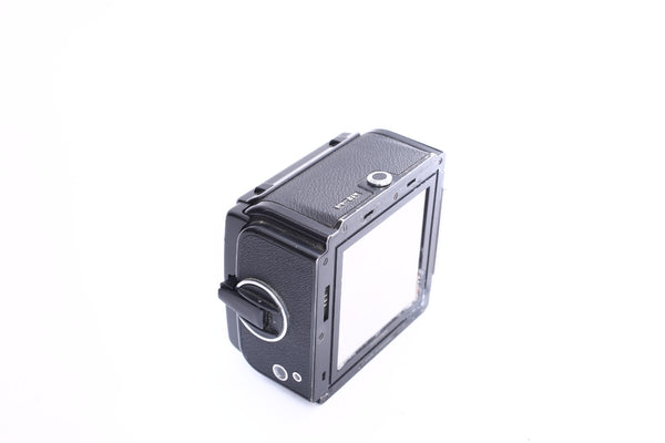 Hasselblad A12 - latest version