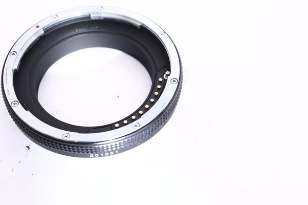 Contax 645 Auto Extension Tube 13mm