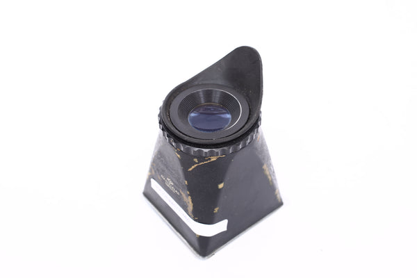 Hasselblad Chimney Finder