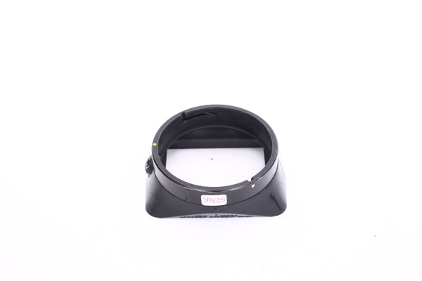 Leica Lens Hood - 12523 - for Leica R 2.8 / 24mm
