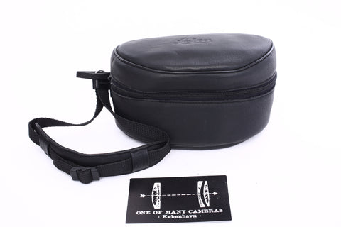 Leica 14522 - Soft Leather Case M6 M7