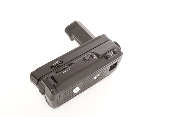 Olympus HLD-8 Power Battery Holder for OM-D E-M5 Mark II