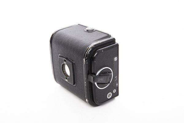 Hasselblad A12 Black