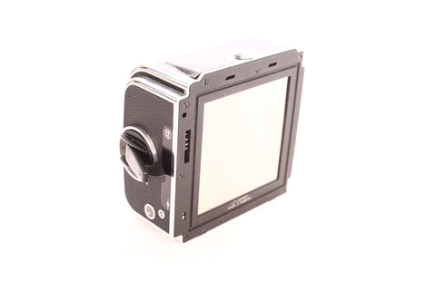 Hasselblad A12 Back - matching inserts