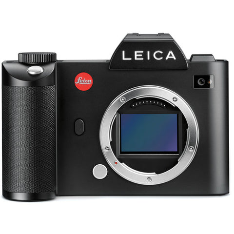 Leica SL - Typ 601 - Rental only