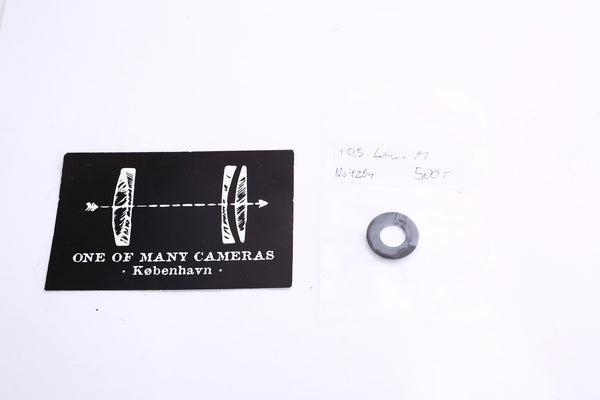 Leica M Diopter Adjustment lens +0.5