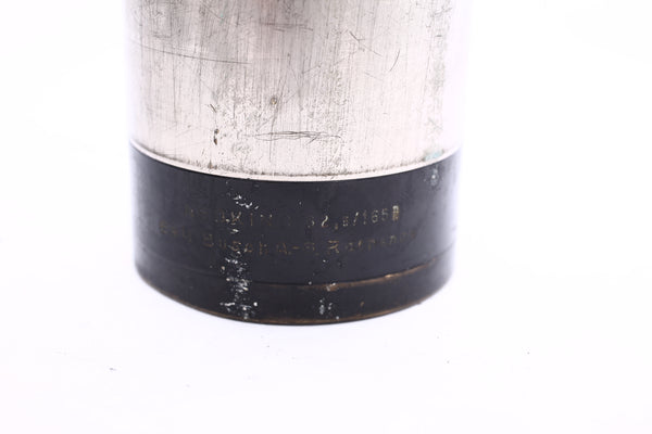 Emil Busch A.-G. Rathenow NEOKINO 62.5 / 165mm projector Lens