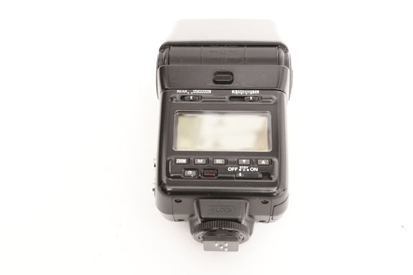Nikon Speedlight SB-24 flash