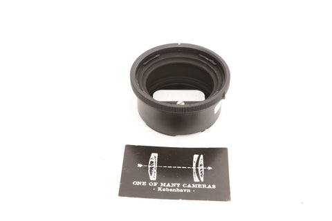 Hasselblad Extension Tube 32 for V system 40570