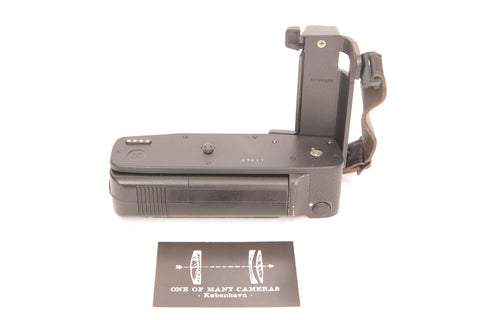 Leica Motor Winder for Leica R 3