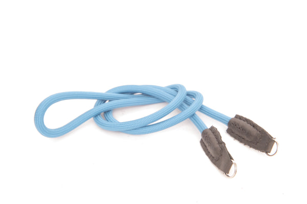 OOMC Strap Blue